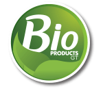 BioProducts GT Logo